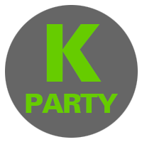 ICON KPARTY