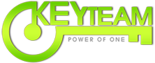 KEYTEAM – TEAM BUILDING & EVENT