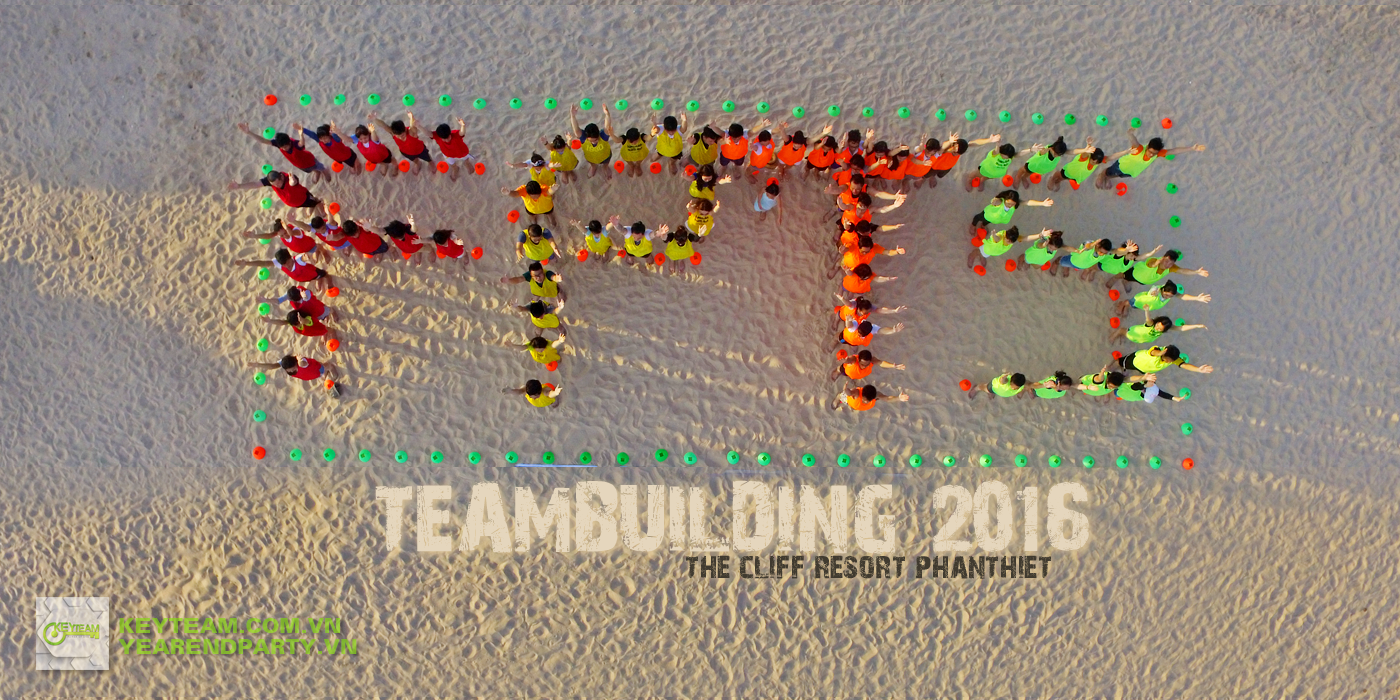 team building phan thiet 2