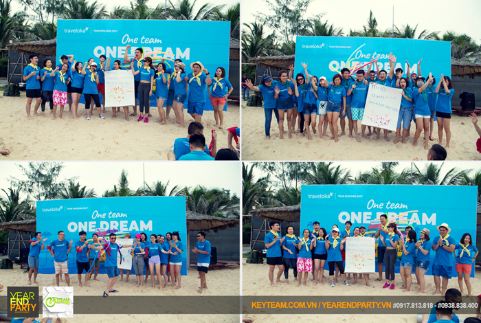 to chuc team building tai ham thuan nam (1)